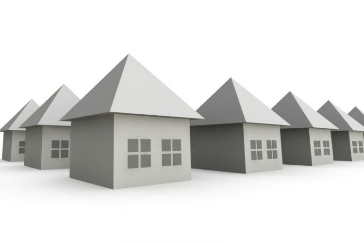 GHE Housing Schemes