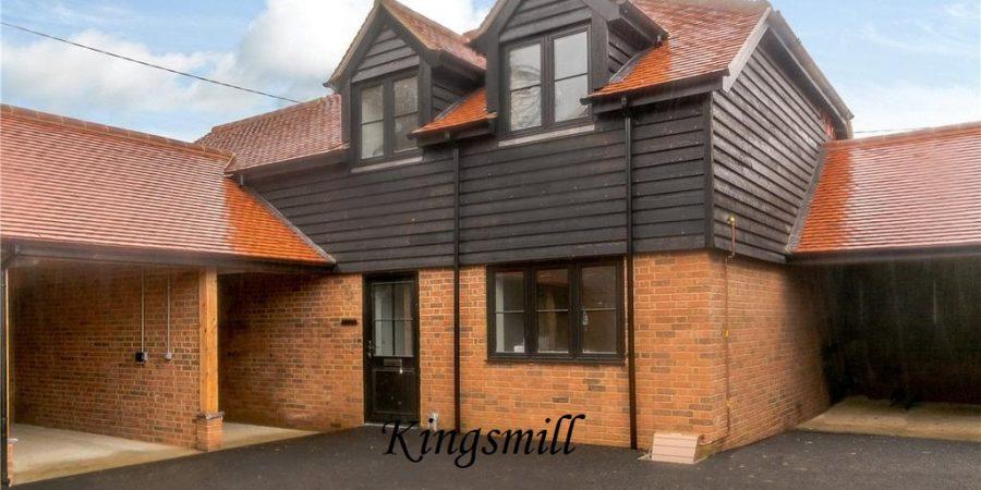 Kingsmill2